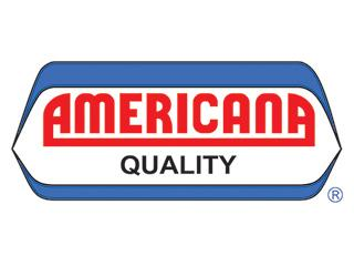 Americana food high pro for Americana cuisine