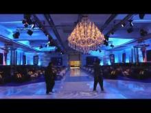 Royalty Wedding at Bahrain.. 14-1-2015